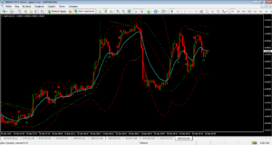 gbpusd-m1-fx-central-clearing-3
